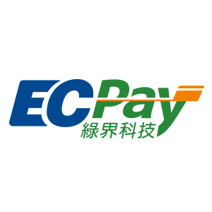 EC pay icon
